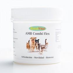AMB Combi Flex 120 gramos