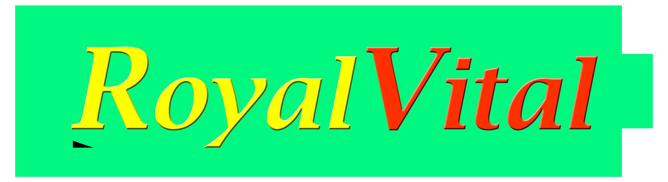 RoyalVital