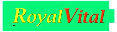 Royal Vital